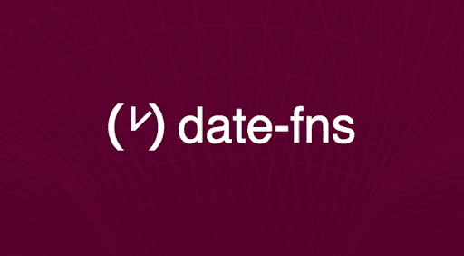date-fns logo