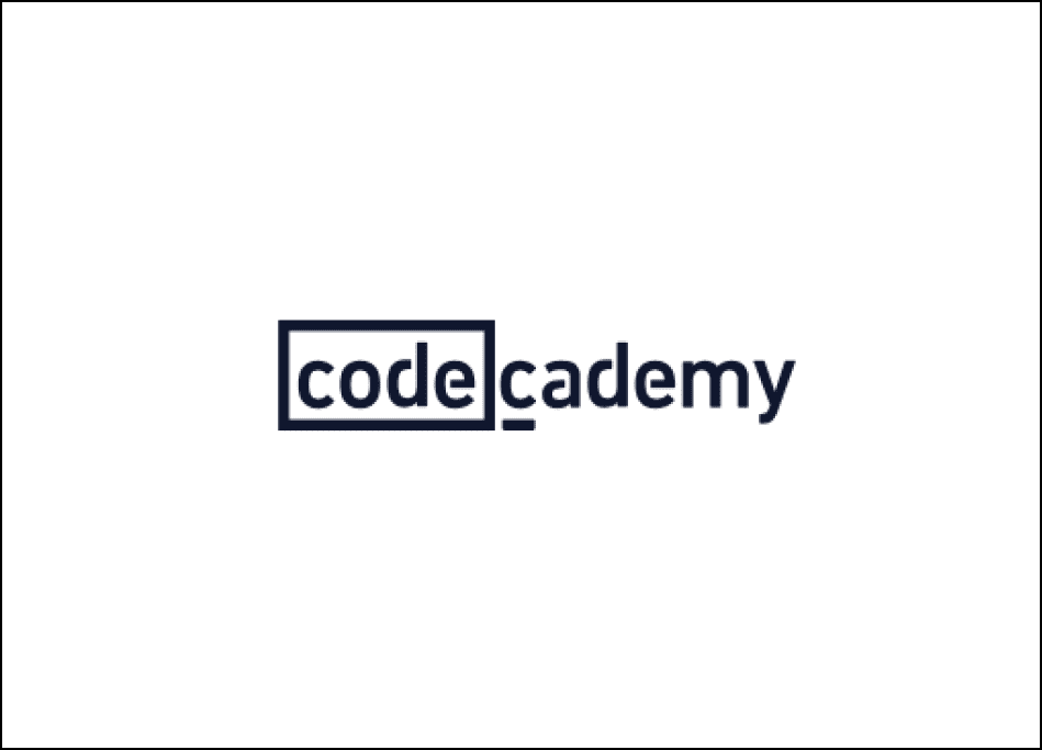 learn react with codeacademy